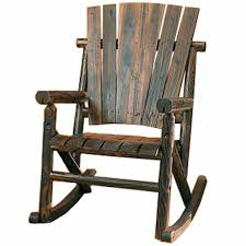 Log Solid Wood Balcony Rustic Rocking Chair Porch Rocker In/Outdoor Deck  Patio Wooden Front Porch Rocking Chairs Pineapple Cay Allweather Chair White Features Amazoncom Xue Heavy Duty Sunnady 350 Lbs Durable Solid Wood Outdoor Rustic Rocker Camping Folding For Nursery Zygxq Garden Centerville Amish 800 Lb Classic Treated Double Ash Livingroom Indoor Best Home 500lb Heavy Duty Metal Patio Bench Glider