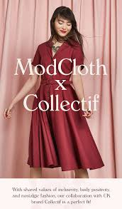 Modcloth: A Match Made In Retro Heaven? Coming Right Up ... Modcloth Bogo All Sale Itemslast Day Milled Design Clinique 20 Off Coupon How To Get Cabin Aj Perri Plumbing Jetblue Discount Promo Codes 15 Off Modcloth Student Discntcoupons Gld Carpet Cleaning Iowa City Coupons Poshmark Share Code Shipping Coupon Best Value Copy Screenflow American Golf Store Active Deals Fmoxfishflex Yoga Tree Sf Promotion Incfile Boston Hotel Hilton Sthub Online Explatorium Ticket The Chivery Great Clips Calgary