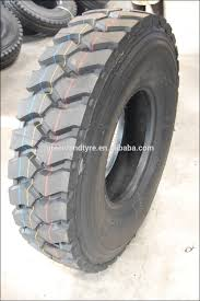 Dump Truck Tires Prices | Wheels - Tires Gallery | Pinterest ... Yokohama Truck Tires For Sale Wheels Gallery Pinterest 11r225 For Cheap Archives Traction News Waystelongmarch Ming Tire Off Road 225 Semi Heavy Tyre Weights 900r20 Beautiful Trucks 7th And Pattison Nitto Terra Grappler P30535r24 112s 305 35 24 3053524 Products China Duty Tbr Radial 1200 Top 5 Musthave Offroad The Street The Tireseasy Blog Dot Ece Samrtway Whosale 295 See All Armstrong