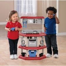 73 best for bella and jojos bdays images on pinterest baby toys