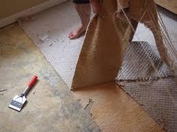 Best Hardwood Floor Scraper by Undesigning Our Family Room U0027s Concrete Floor