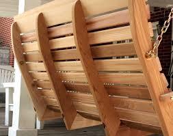 Furniture Gorgeous Porch Swings For Terrace Ideas — Jones clinton