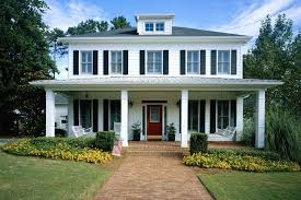 100 Modern Homes For Sale Nj Boomers Worry They Cant Sell Those Big Suburban Homes When
