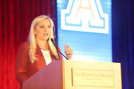Arizona Wildcats Interim AD Erika Barnes Hits The Ground Running ... Bryce Barnes 2017 Coalition Lbook Hypebeast Jimmy Seven Daysfreight Train Heart Youtube Derek Fisher Wastes No Time Cozying Up To Matt Wife New 188 Best Ben Images On Pinterest Barnes Ptoshoot A James Faculty Faculty Directory Drove 95 Miles Beat The St Out Of Actor Wikipedia Bethany Betsbarnes Twitter Ravageurs Have Beards Icons The Ricky Foundation