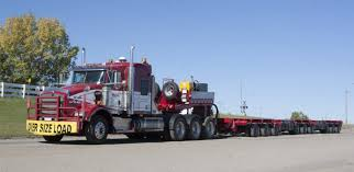 Check Out Our New Scheuerle Trailers! - Mullen Trucking Heavy Haul Transport Wm Services Crane Rental Trucking News Nationwide Equipment S Bliner Iiis Sbiiicom Road Load Page Tow Safety Week Offers Reminder To Move Over Todays Mullen Sales Contacts Alberta Freight Shipping Some Pics From Edmton The Business Information Resource For The Customer Deliveries Southland Intertional Trucks Partner Profile Of Month Natural Rources Canada Truckfax Machinery All Sorts In And Out Scania 143 Heavyweight Party Pinterest