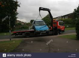Car Lifted By Crane Onto Scrap Dealers Lorry Stock Photo: 13095171 ... Map Of All Truck Dealers In Euro 2 Simulator Car Lifted By Crane Onto Scrap Dealers Lorry Stock Photo 13095171 Ertl John Deere Dealer With 7r Tractor Pinterest Save Game Unlock No Dlc Mod For Ets Top 100 Tata Pune Best Justdial Intertional 4700 From Indiana Dealer Trucks Gallery Ford Buyers Ready Alinum F150 Motor Trend Smarts Trailer Equipment Beaumont Woodville Tx The Little Rock Arkansas Automotive Service