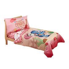 Tinkerbell Toddler Bedding by Toddler Bedding Crib Sheets Mattress Pads U0026 Toddler Bedding Sets