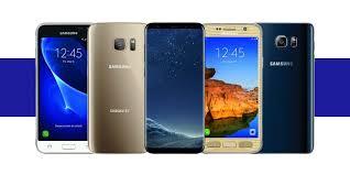 7 Best Samsung Phones of 2018 New Samsung Galaxy Smartphone Reviews