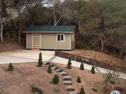 Wood Storage Sheds 10 X 20 by Woodwork Free Storage Shed Plans 10 X 20 Plans Pdf Download Free