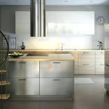 prix pose de cuisine tarif meuble cuisine ikea cuisine ikea metod avec faaades grevsta