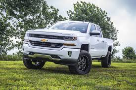 2017 Chevy/GMC 1500 Lift Kits By BDS Suspension New 2018 Chevrolet Silverado 1500 Work Truck Regular Cab Pickup In Zone Offroad 2 Leveling Kit C1200 L1163 Freeland Auto Used 2013 For Sale Pricing Features 2019 Chevy Pickup Planned All Powertrain Types 2015 Crew 4x4 18 Black Premium 2010 The Crew Wiki Fandom Powered By 2003 Hd Truck The Hull Truth