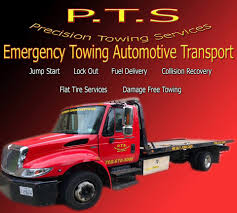 100 Free Tow Truck Service Precision Ing S 7 Photos 1 Review Ing