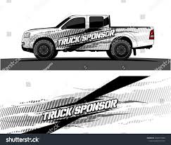 Truck Vehicle Graphic Vector Racing Background Stock Vector ... Fuel Truck Stock 44087db Trucks Tank Oilmens Garbage Stock Photo Image Of Urban Recycling Shop 75902 New Trucks In Chevy Ford Diesel Mudding Illustration Vintage Blue Chevy Createmepink Rajasthan Indian Photo 150226008 Alamy Classic Cattle Semi Trailer Coe Cab Over Black Outlined Vector Free Images Snow Wheel Truck Tire Tyre Model Car Off Road Who All Has Veled With Wheels And Tires Ford F150 Yellow Retro Fast Food On 362466638 Shutterstock Axial Scx10 Pulling Cversion Part One Big Squid Rc