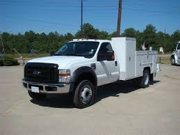 Used Service Body - SE Inc. At Texas Truck Center Serving Houston ... Best Used Car Dealership Texas Auto Canino Sales Houston College Station San Antonio 2013 Hyundai Specials In Hub Of Katy 2011 Ford F150 Xl City Tx Star Motors Irving Scrap Metal Recycling News 2017 Super Duty F250 Srw Lariat Truck 16250 0 77065 Trucks For Sale In Khosh Preowned At Knapp Chevrolet Doggett