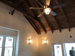 100 Exposed Ceiling Design Trulargo LLC On Twitter Ceiling And HardiePlank