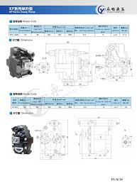 Pto Hydraulic Gear Pump For Dump Truck Japan Kpa1302b Pump - Buy ... Buy Best Beiben 6x4 Hydraulic Pump For Dump Truckbeiben 300d Truck Articulated Dump Steering Metering Pumps Used One Ton Truck Beds Bed Bedding And Bedroom Decoration How To Fix A Trailer System Felling Trailers Wiring Diagram Images Page 04 Jpg With Monarch Hgh Quality Parker C1c102 1g102 Pumpairshift Gas Powered Power Unit On By Load Trail Youtube Amazoncom Rf Remote Control 12 Vdc For Hydraulic Pump Applications Kp55a Lifting Gear Cbn China Hd4657 Hd6057 55231170 Rated In Units Helpful Customer Reviews