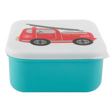 RJB Stone Fire Engine Square Lunch Box – Petit Bazaar Hallmark 2000 School Days Disney Fire Truck Lunch Box New Sealed Firetrucks Personalized Youcustomizeit Products Firebellnet Fire Police Gifts Stephen Joseph Truck Bpack And Combo Boys Buy Fireman Sam Childrens Official Engine Shaped Bag Hamleys Shop For Products In Dept Ocean City Department Nj 1999 Vandor Three 3 Stooges Colctable Tv Lunchbox Tin On A 2000s 2 Listings Lilchel Stuff Baby Toys Accsories Bento Tools Tomica Personalised Cool My Happy Lunchbox
