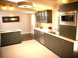 kitchen cabinets lights image for led lighting