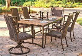 Agio Outdoor Furniture Agio Patio Furniture Parts – Wfud
