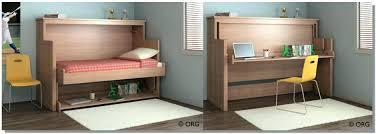 Murphy Desk Bed Desk And Bed Decor Queen Size Murphy Desk Bed