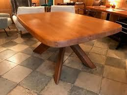 esstisch stühle holz weiß wohnzimmertisch massivholz buche