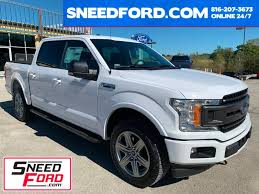 2018 Ford F-150 XLT 4X4 3.5L V6 Ecoboost In Gower, MO | Kansas City ... New 2018 Ford F150 Supercrew Xlt Sport 301a 35l Ecoboost 4 Door 2013 King Ranch 4x4 First Drive The 44 Finds A Sweet Spot Watch This Blow The Doors Off Hellcat Ecoboosted Adding An Easy 60 Hp To Fords Twinturbo V6 How Fast Is At 060 Mph We Run Stage 3s 2015 Lariat Fx4 Project Truck 2019 Limited Gets 450 Hp Option Autoblog Xtr 302a W Backup Camera Platinum 4wd Ranger Gets 23l Engine 10speed Transmission Ecoboost W Nav Review