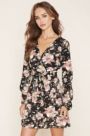 811 best fashion for me images on pinterest forever21 floral