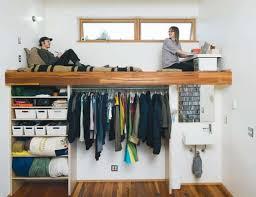 aménager de petits espaces 18 idées brillantes pour aménager vos petits espaces
