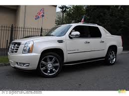 Cadillac Escalade 2013 Truck North American Car Of The Year And Truck Of The Winners Cadillac Adds Rrseat Eertainment System With Cue To 2013 Srx Escalade Ext 2 Otobilestancom Recalls 54686 Chevrolet Gmc Trucks And Suvs For Ext Price Photos Reviews Features Price Modifications Pictures Moibibiki 2010 Informations Articles Escalade Esv 2wd Luxury Intertional Overview News Reviews Msrp Ratings White Diamond Tricoat Premium Awd Specs News Radka Cars Blog
