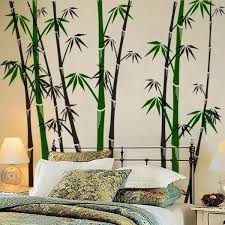 Bamboo Headboards For Beds by Home Decoration Remarkable Ideas Bedroom Interior Room Designs