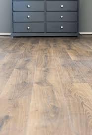 Laminate Wood Floor Buckling by Best 25 Laminate Flooring Fix Ideas On Pinterest Laminate