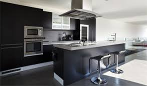 les cuisines equipees les moins cheres les cuisines equipees les moins cheres meuble de cuisine discount