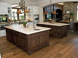 Hardwood Flooring Pros And Cons Kitchen by Wonderful Hardwood Floors In Kitchen And Hardwood Flooring In The