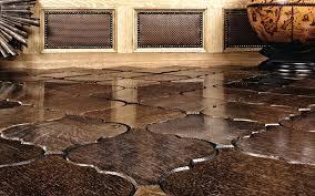 hardwood floor tiles view in gallery amazing wood floors