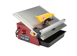 Dewalt Tile Cutter D24000 by 23 Cutting Ceramic Tile Without A Wet Saw Cutting Tile With A Wet