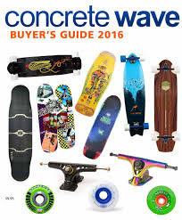 CW Buyer's Guide 2016 By Concrete Wave Magazine - Issuu Top 10 Best Carbon Fiber Longboards 2018 Latest Bestsellers Only Boardpusher Help Design Tips Your Own Skateboard Electric Longboard Remote Control Power Adaper Mini A Definitive Guide To Picking Your First Longboard Truck Downhill254 Which Buy Blue Tomato Online Shop Avenue Suspension Trucks Store 20 Skateboards In Review Editors Choice Venom Bushing Selector Motion Boardshop 11 Compare Save Heavycom
