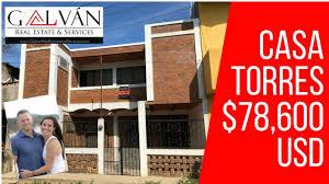 100 Casa Torres Household FOR SALE LA PENITA MEXICO CASA TORRES Naluva