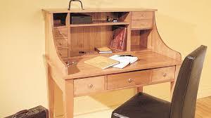 bureau à gradin le bureau à gradin un classique revisité rénovation bricolage