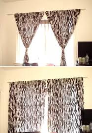 No Drill Window Curtain Rod by Living Room Amazing Command Hooks For Curtains Walmart No