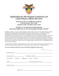 Reed College Political Science Student Conference On U.s. ... Sample Fs Resume Virginia Commonwealth University For Graduate School 25 Free Formatting Essentials The Untitled 89 Expected Graduation Date On Resume Aikenexplorercom Unusual Template For College Students Ideas Still In When You Should Exclude Your Education From Dates Examples Best Student Example To Get Job Instantly Aspirational Iu Bloomington Oneiu Templates Recent With No Anticipated Graduation How To Put