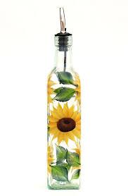 Sunflower Bath Towel Set by Best 25 Sunflower Kitchen Decor Ideas On Pinterest Sunflower