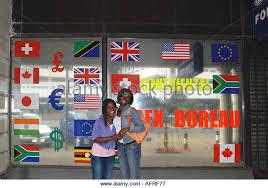 forex bureau forex bureau stock photos forex bureau stock images alamy