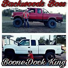 4x4 Trucks - Home | Facebook Wheels And Tires Packages For Trucks 44 With Gorgeous Rims Off Road 4x4 Sale Toyota 4x4 In Georgia 2019 Dodge Truck Review With 2018 High Flying At Bithlo Mud Racing By Muddfreak Bogging 2013 Shelby Ford F150 Svt Raptor Truck Trucks Off Road Muscle Pon Steyn Lifted Lift Kits For Dave Arbogast Gmc Exterior Car Auto Trend Spectacular Footage Man The Best Far Youtube Ram 2500 Inspirational Used 2007 Vintage News Of New Release Reviews Super Modified St Damase 201803 Asttq 4k Tire De