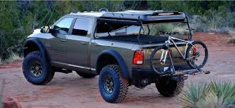 100 Truck Accessories Orlando Rack Idea For Over A Topper Pickup Ideas Pickup Trucks Pickup