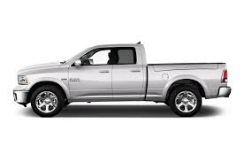100 Ram Truck 1500 2013 Reviews And Rating Motortrend