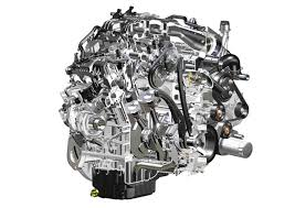 100 Best Ford Truck Engine Which Is More Reliable 35L EcoBoost Or 50L V8 Reader Question