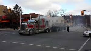 Truck Can't Stop For Red Light - YouTube Bar T Travel Center And Truck Stop Moez Maredia Champions Real Triple Tucson Az Directory Trucking 411 Vans Tropical Whiteblack Tank Imperincom Worldwide Bonnie City Of Rocks Camping Trip Pt 1 Coffee Shop Mens Tshirt Aught Media Lempaala Finland August 12 2018 Blue Silver Scania Cab Tips Saving Money Time Frustration Bay Throwback Thursday Tucsons Truck Stop Opens In New Spot Volvo And Renault Trucks At Editorial Photography Image Vintage 3d Blem Harley Davidson Tshirt Xl Proam