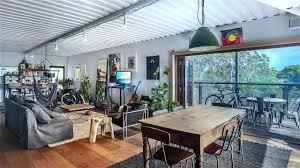 100 Bundeena Houses For Sale 2 Story YouTube