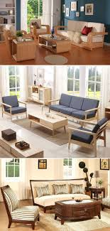 100 Drawing Room Furniture Images Simple Wooden Sofa Design For Couches And
