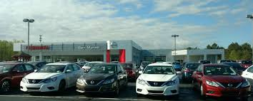 Ben Mynatt Nissan Is Your Salisbury, NC Nissan Dealer | New & Used ... Garys Auto Sales Sneads Ferry Nc New Used Cars Trucks Queen City Charlotte Dealer Greenville Classic Cnections Ben Mynatt Nissan Is Your Salisbury For Sale Pittsboro 27312 Smart By Wieland Ltd 2007 Ford F150 For Durham Hollingsworth Of Raleigh Mack Dump In North Carolina Best Truck Resource Smithfield At Deacon Jones Gm Dps Surplus Vehicle Davis Certified Master Richmond Va